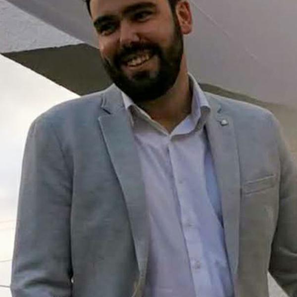 Henrique Monteiro Wadsworth