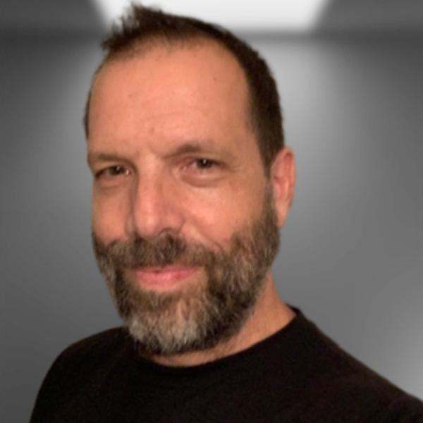 Scott Faranello