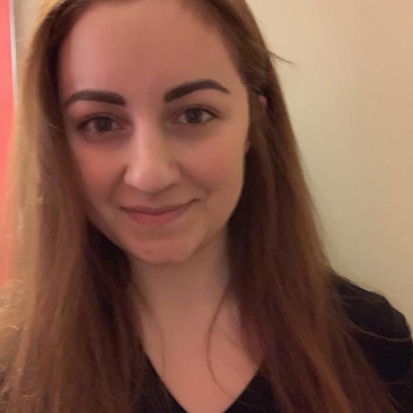 Liana Mikaelyan