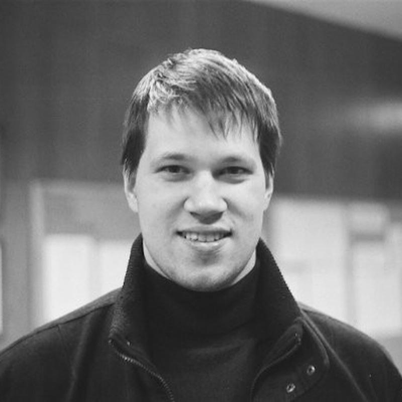 Vasily Belolapotkov