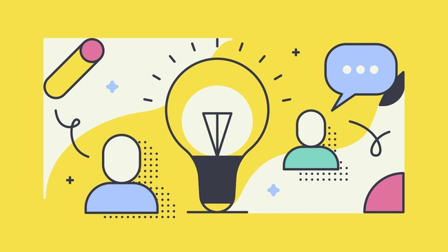 How Integrating a Mentorship Program into Your Startup Can Drive Success