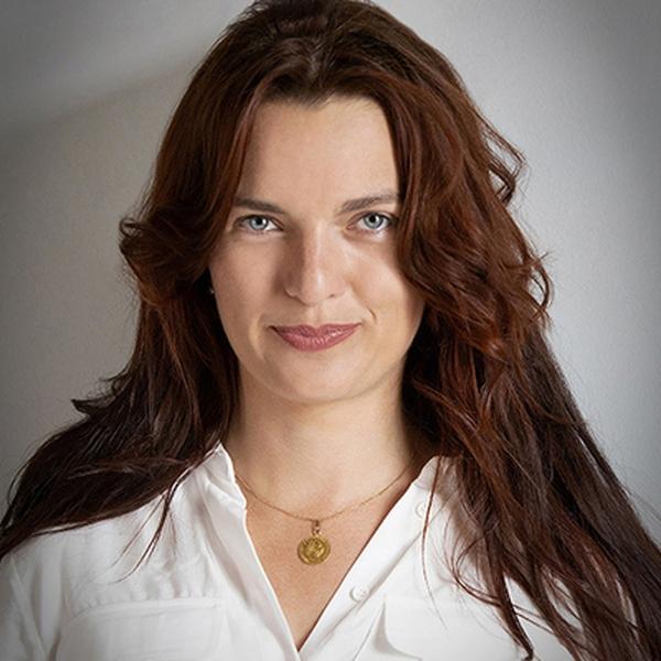 Katarzyna Hasnik