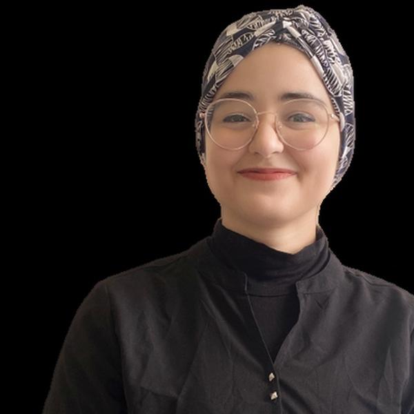 Eya Rhouma