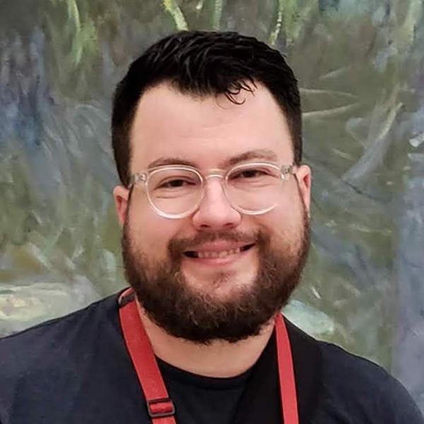 Ryan Lynch