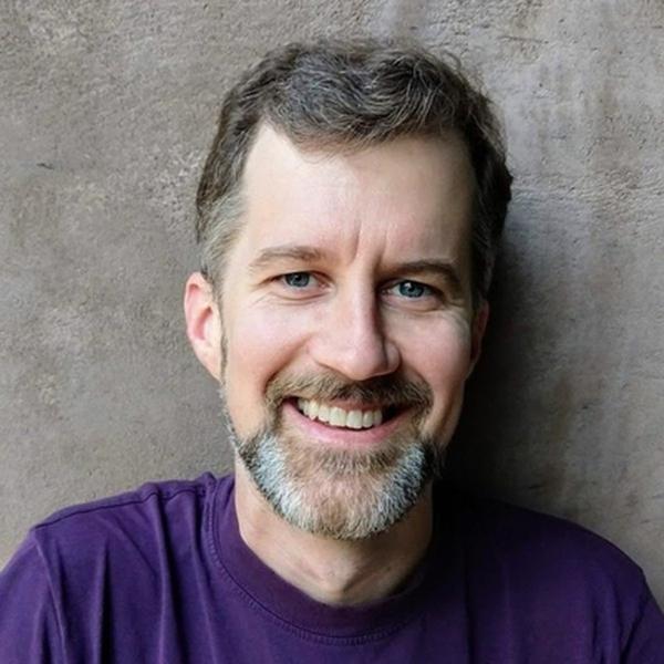 David Weldon
