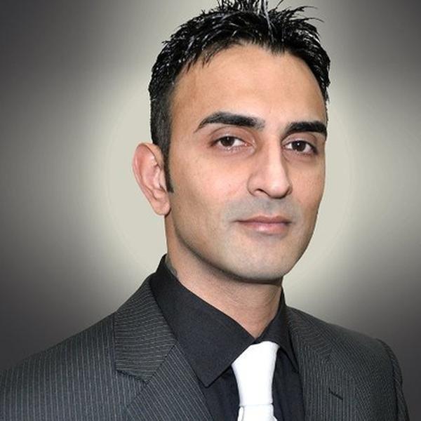 Ace Karim