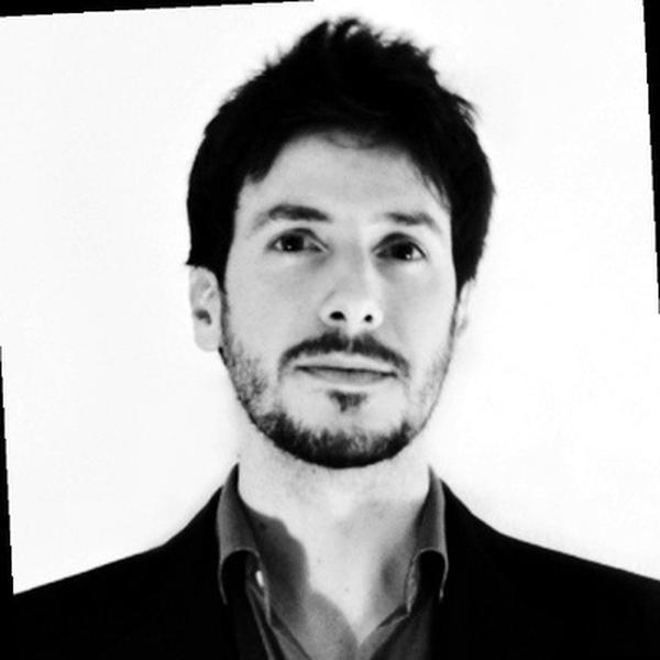 Ivan Muccini