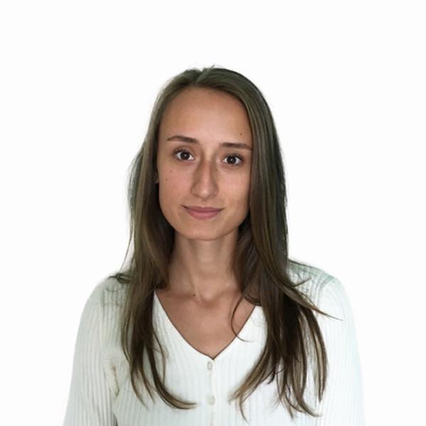 Iryna Struk