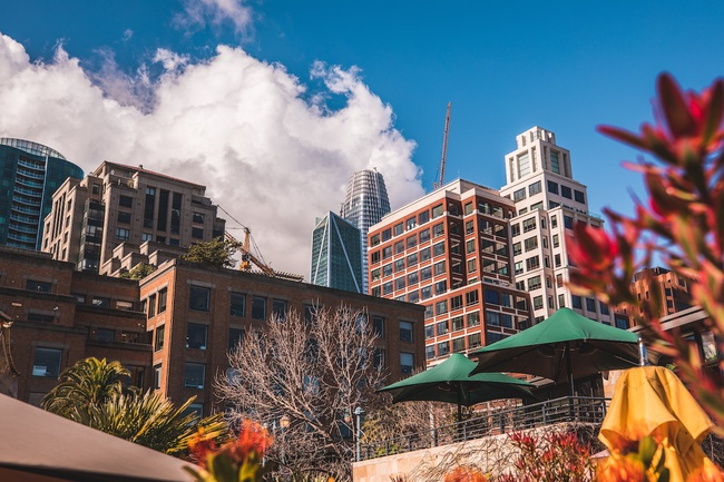 Three Ways to Get Hired During COVID 19 in the Salesforce Ecosystem