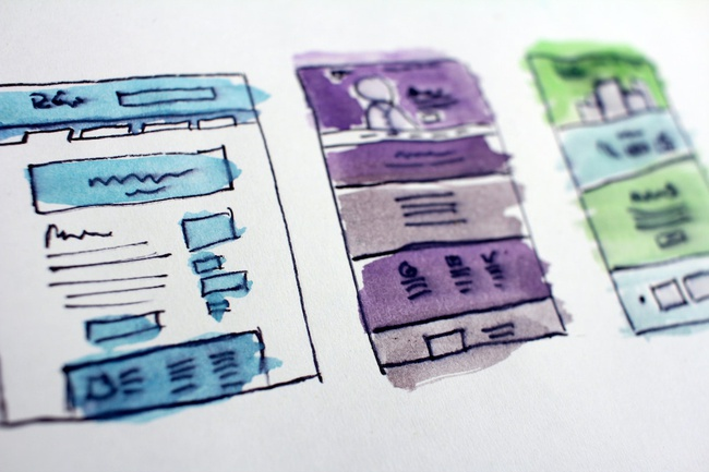 8 tips to learn and improve your web development skills more efficiently