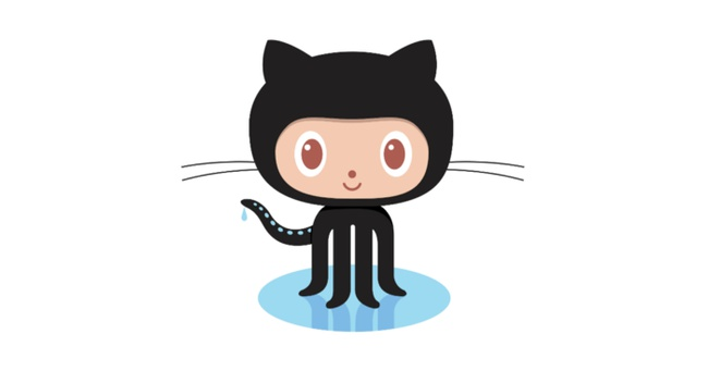 Write Better Commits With Semantic Commits
