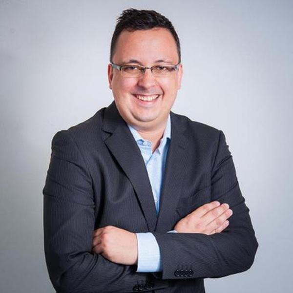 Carlos David Loureda Parrado