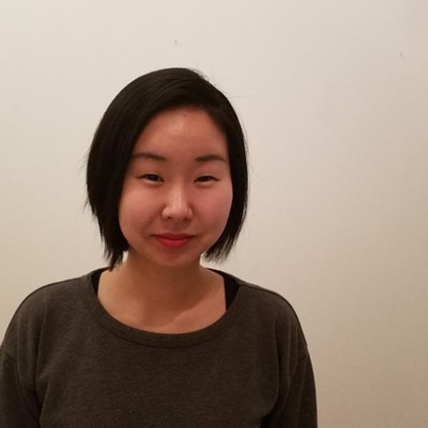 Yonji Kim