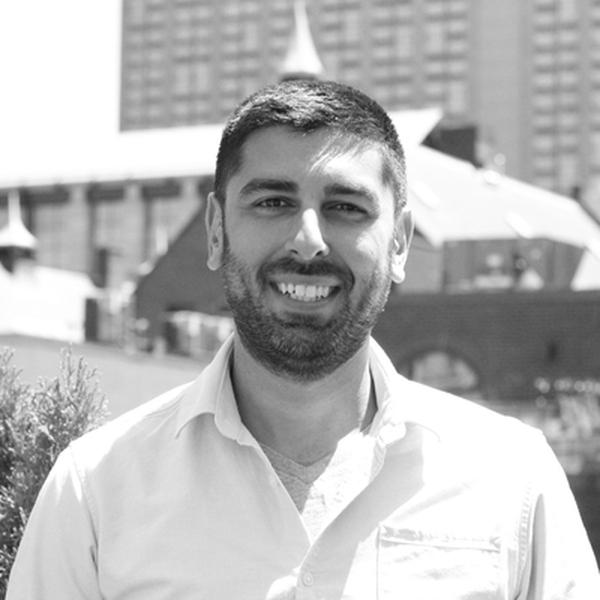 Arash Hadipanah
