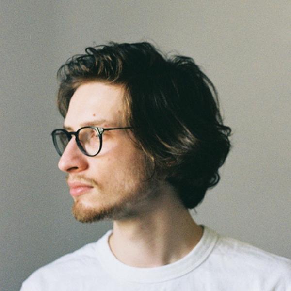 Alexander Vilinskyy