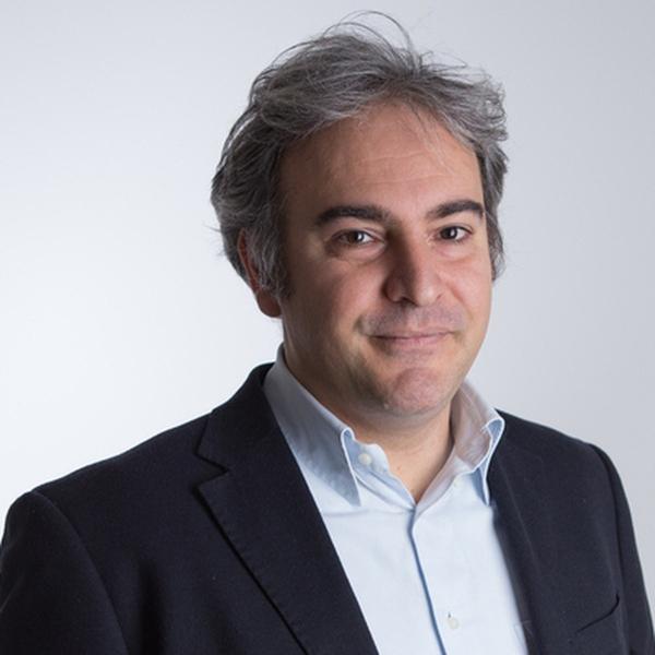 Raffaele Miele