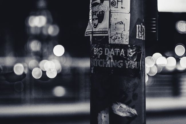 How to become a self-taught Data Scientist