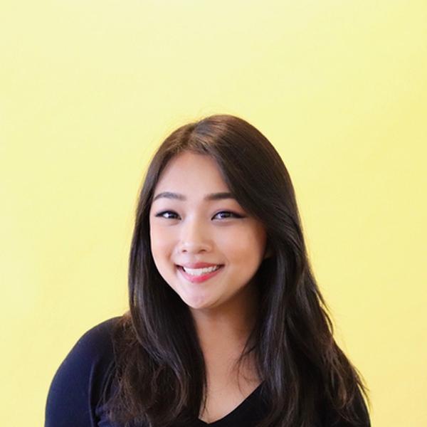 Minnie Kim