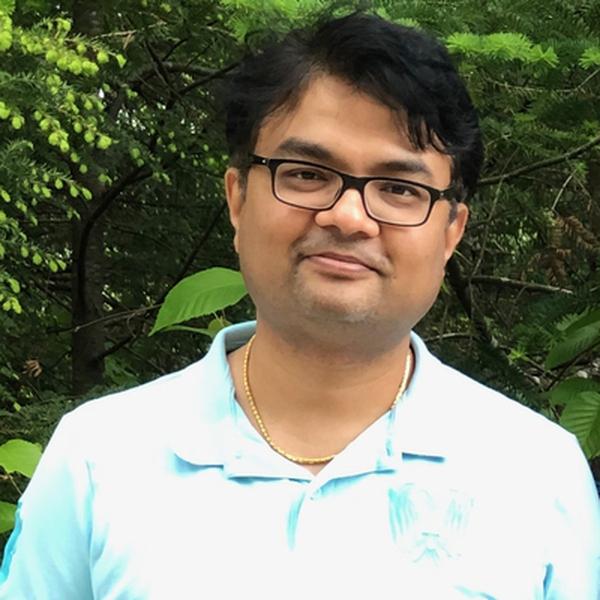 Kumar Mathialagan