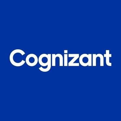 Cognizant Mentors