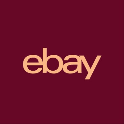 eBay Mentors
