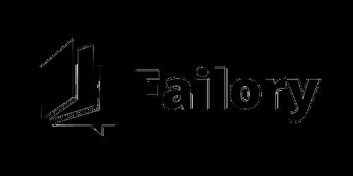 Failory