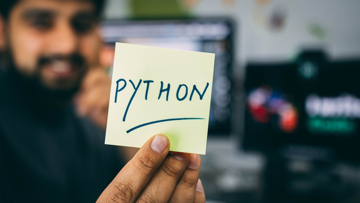 Popular Python Interview Questions