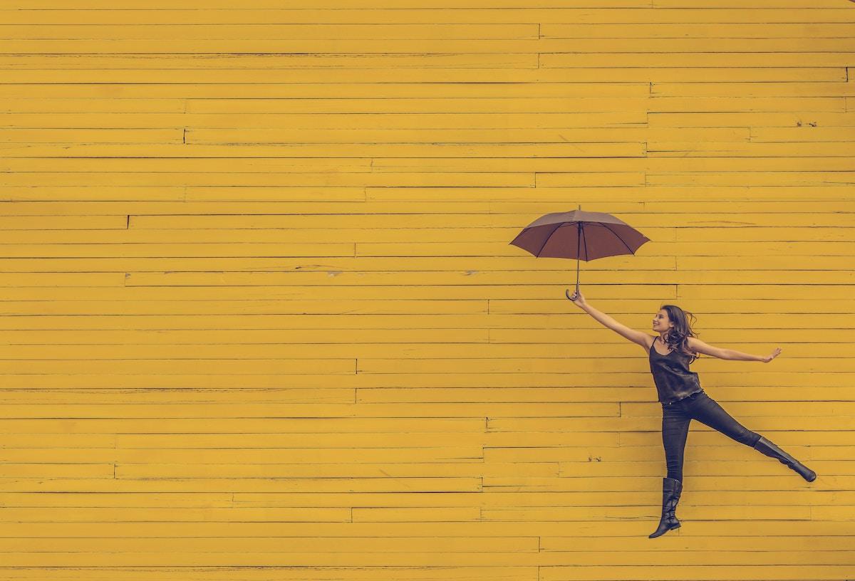 How we measure mentorship success