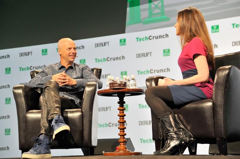 The mentorship model at Udacity