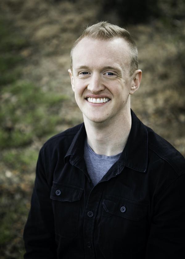 Peyton Lucas