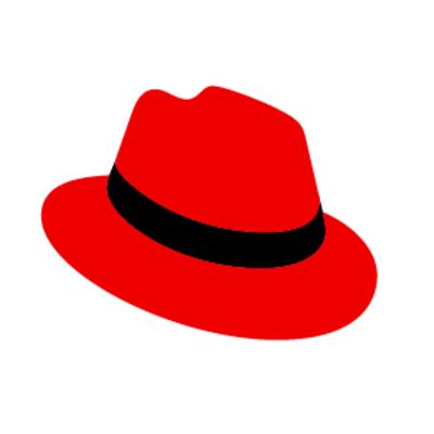 Red Hat Mentors