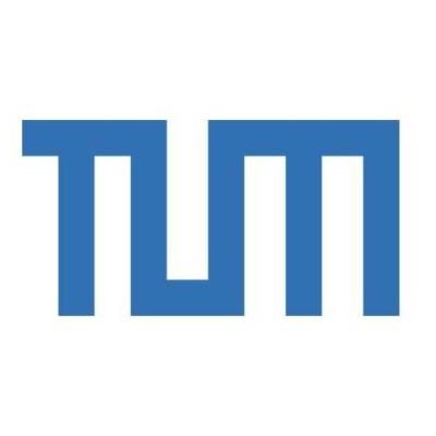 Technical University of Munich Logo